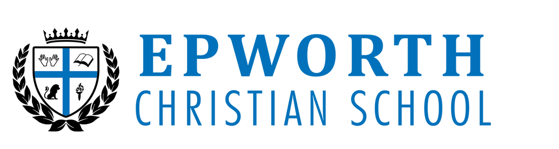 Epworth Christian School